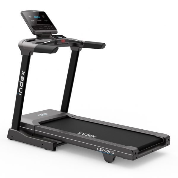 index top fitness fst-1000