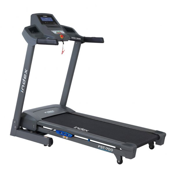 index top fitness fst-700