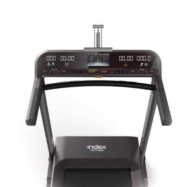 index top fitness fst-900