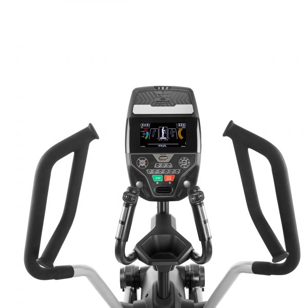Bowflex_LateralX_LX5_Android