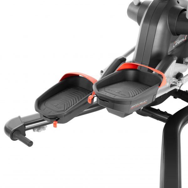 Bowflex_LateralX_LX5_Pedal